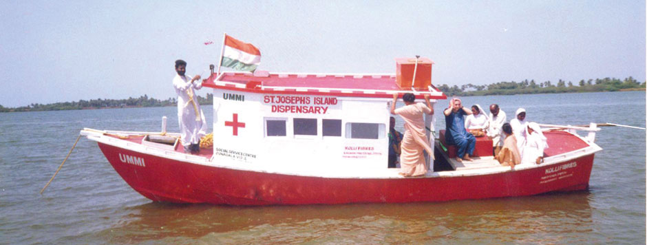 barca-UMMI